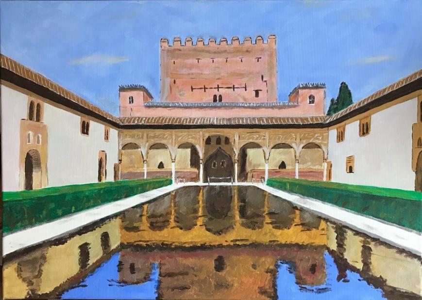 Granada 03